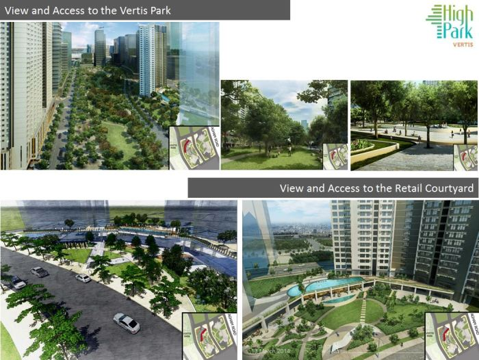 highpark-view-access-to-vertis-north-par